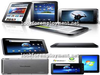 タブレットpc(Tablet PC)比較、バッテリー(battery)使用量に応じたタブレットpc(Tablet PC)比較、バッテリー(battery)最も長持ちするタブレットpc(Tablet PC)、比較してみたら...