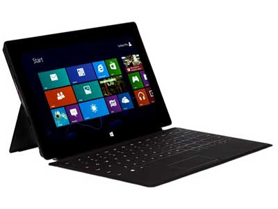 surface タブレット 比較、surface rt pro タブレット 比較